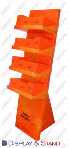 Пристенная мебель N678 из метала для продуктов питания косметики, канцелярских товаров и оборудования пристенный