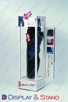 Пристенная мебель N901 из профильной трубы для выпивки и оборудования в центр